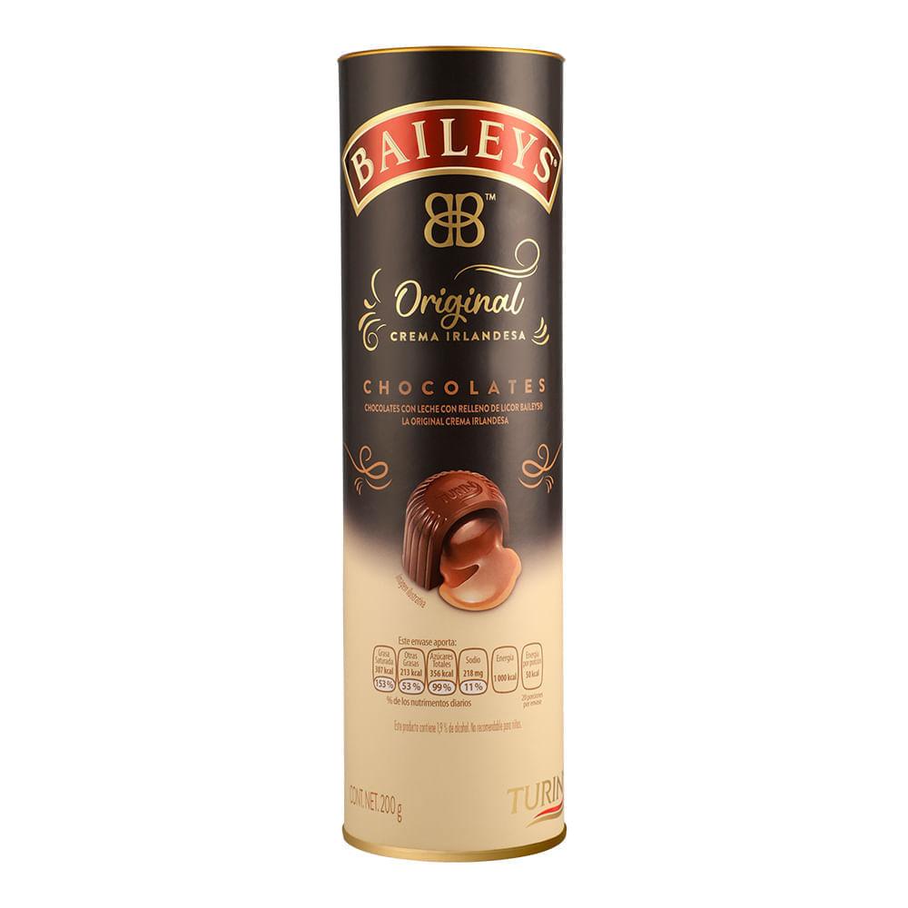 Chocolate-Turin-C-Baileys-Cilindro-200Gml-Bodegas-Alianza
