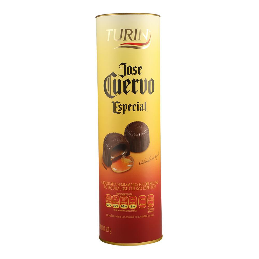 Chocolate-Turin-Cuervo-Esp-Cilindro-200-gr-Bodegas-Alianza