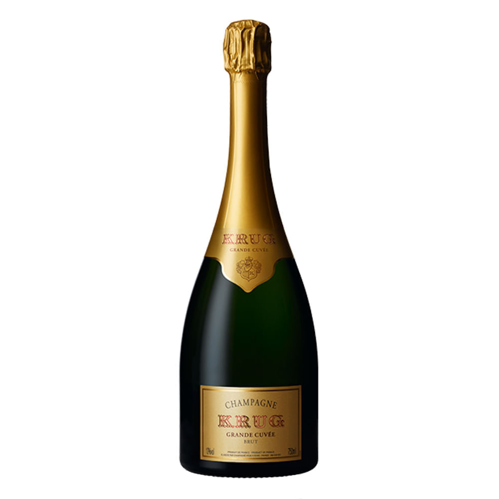 Champagne-Krug-Grande-Cuvee-750-ml-en-Estuche-Vertical-Bodegas-Alianza