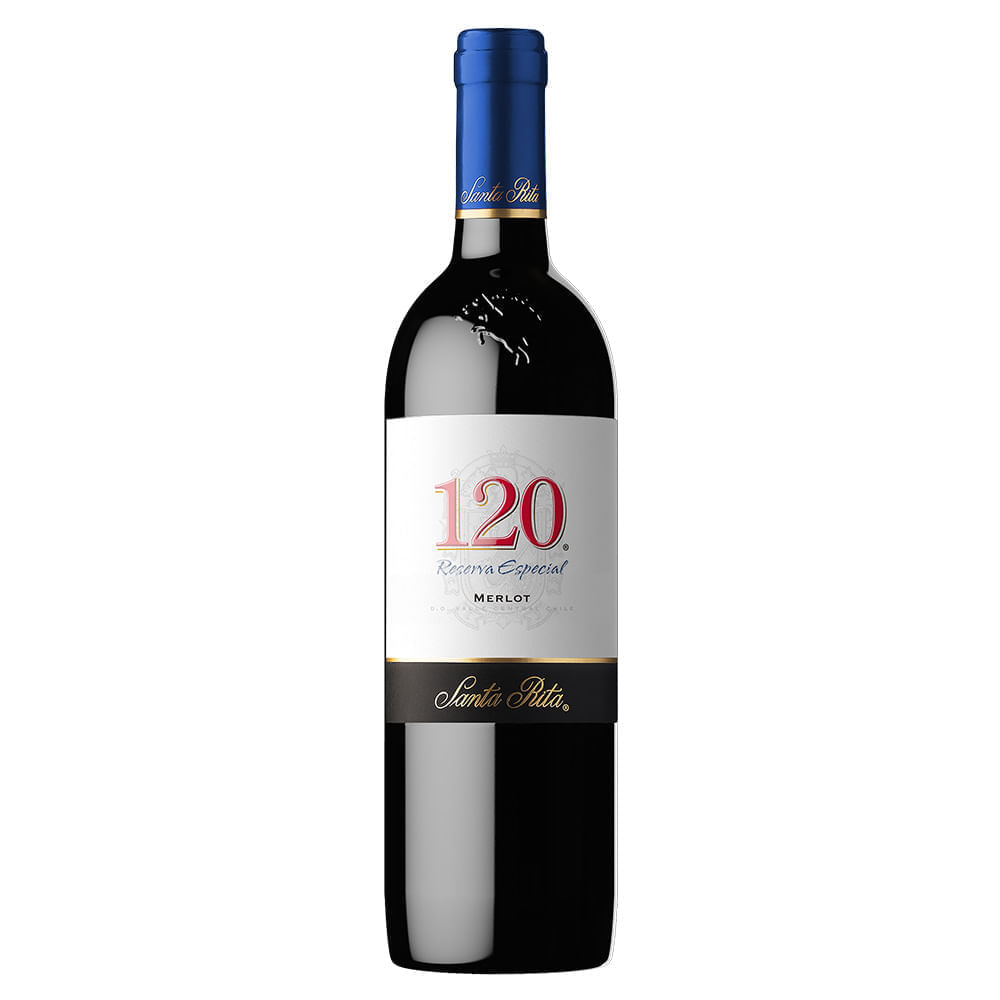 Vino-Tinto-Santa-Rita-120-Merlot-Reserva-Especial-750-ml-Bodegas-Alianza