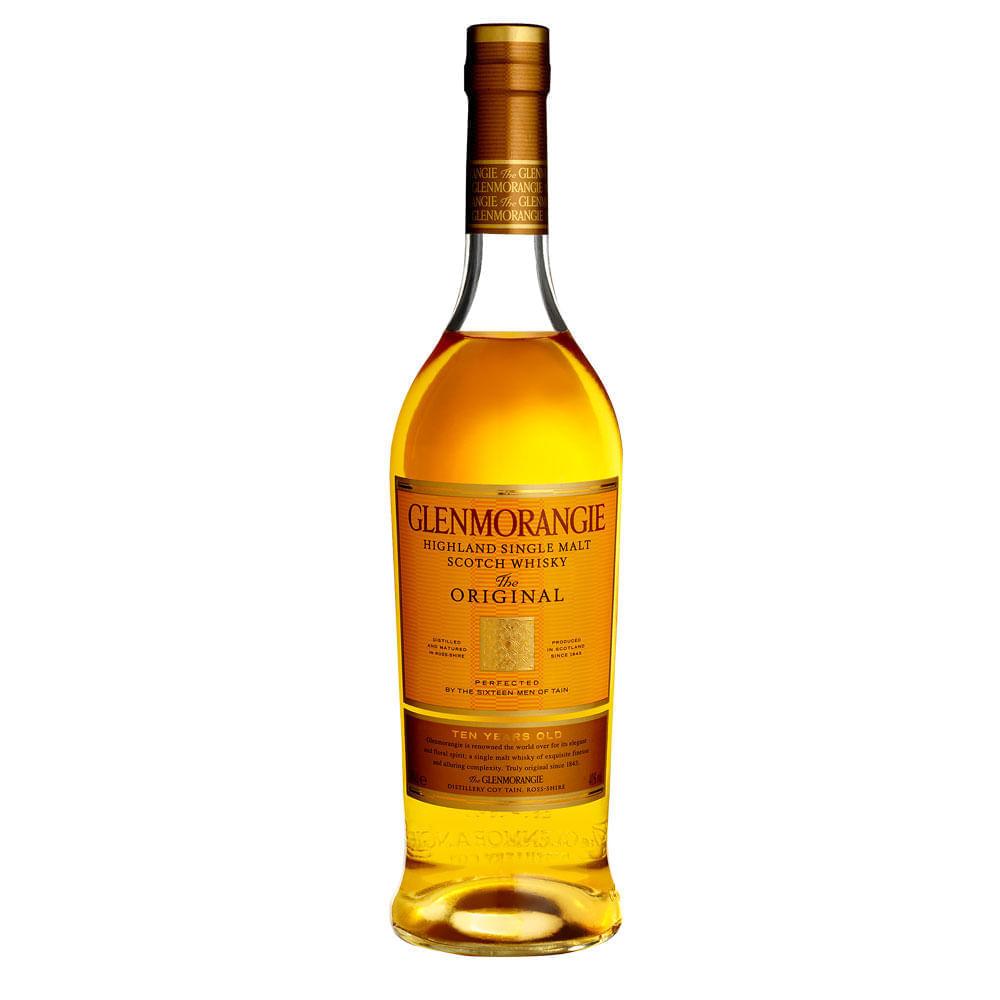 Whisky-Glenmorangie-10-Años-750-ml-Bodegas-Alianza