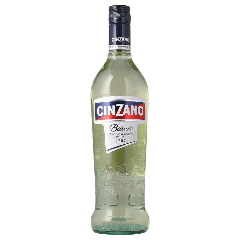 Vermouth-Cinzano-Dulce-Bianco-750-ml-Bodegas-Alianza