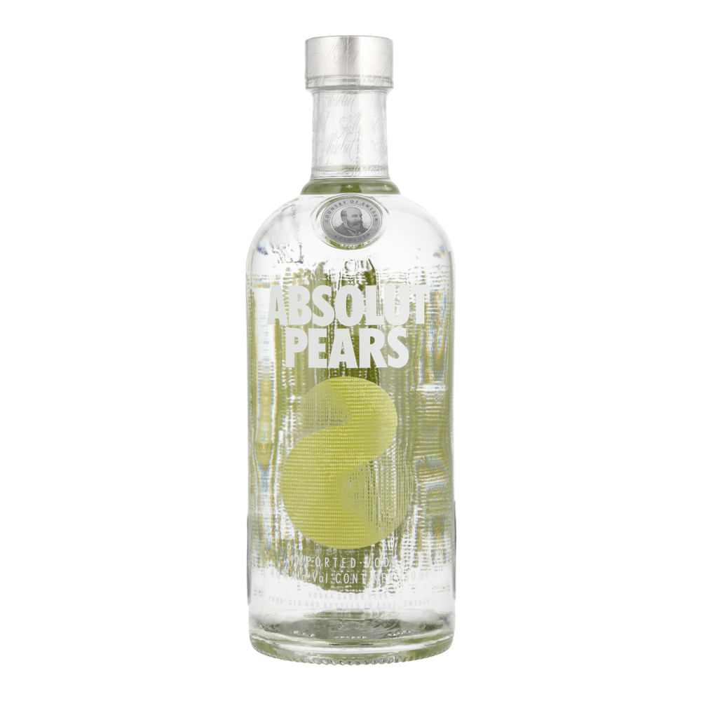 Vodka-Absolut-Pear-750-ml-Bodegas-Alianza