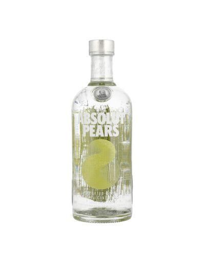 Vodka-Absolut-Pear-750-ml-Bodegas-Alianza