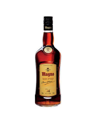 Brandy-Magno-De-Osborne-700-ml-Bodegas-Alianza