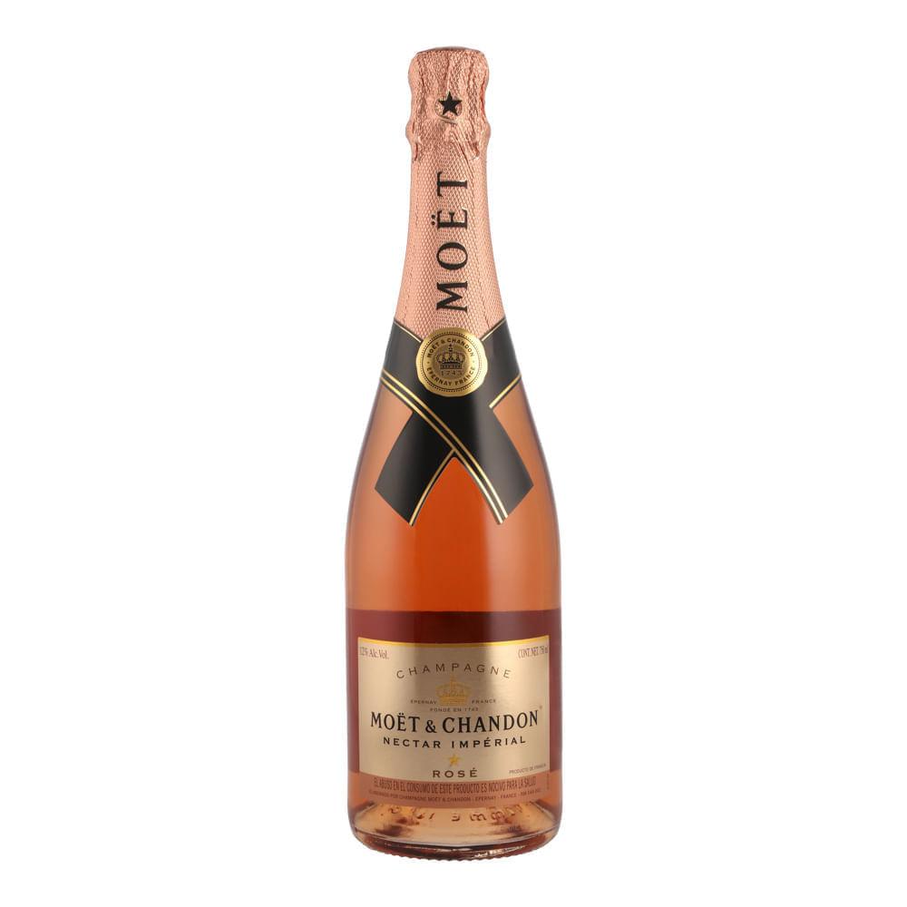 Champagne-Moet---Chandon-Nectar-Rose-750-ml-Bodegas-Alianza