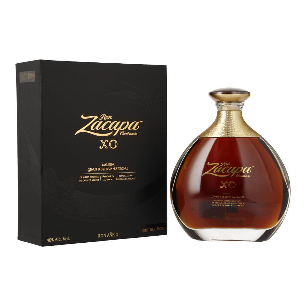 Ron-Zacapa-Centenario-X.O.-750-ml-Bodegas-Alianza