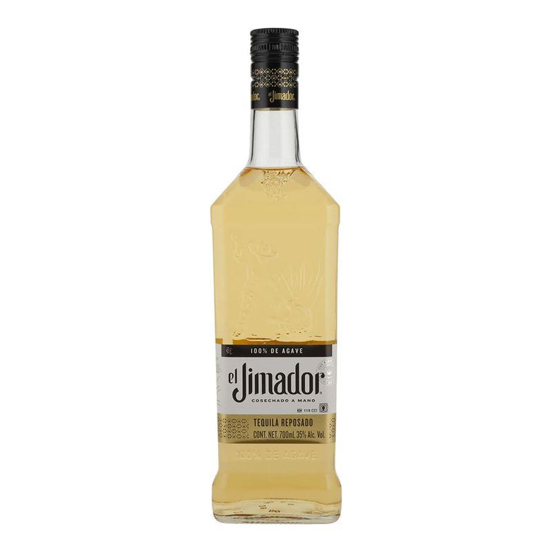Tequila-El-Jimador-Reposado-Nueva-Presentacion-700-ml-Bodegas-Alianza