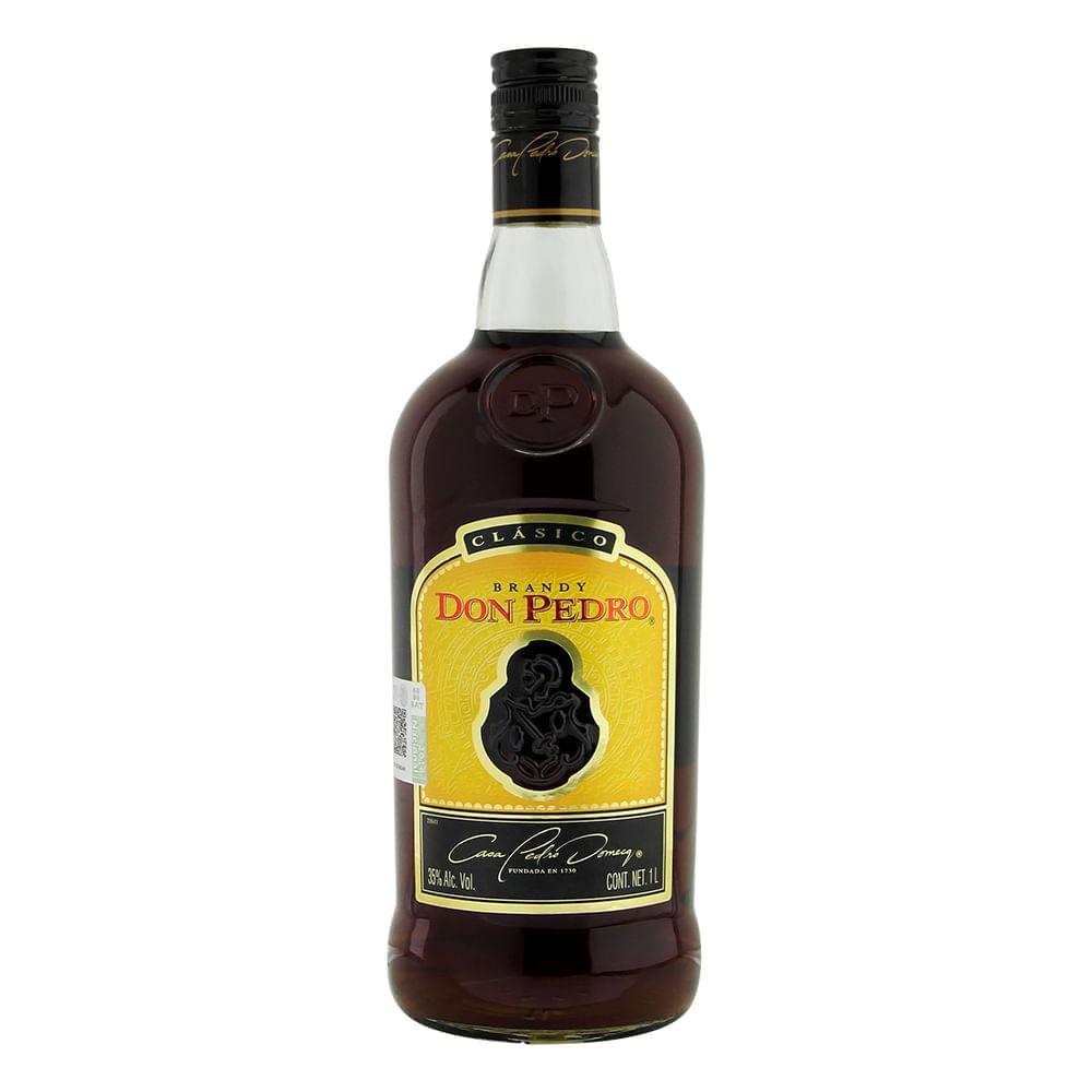 Brandy-Don-Pedro-Clasico-1L-Bodegas-Alianza