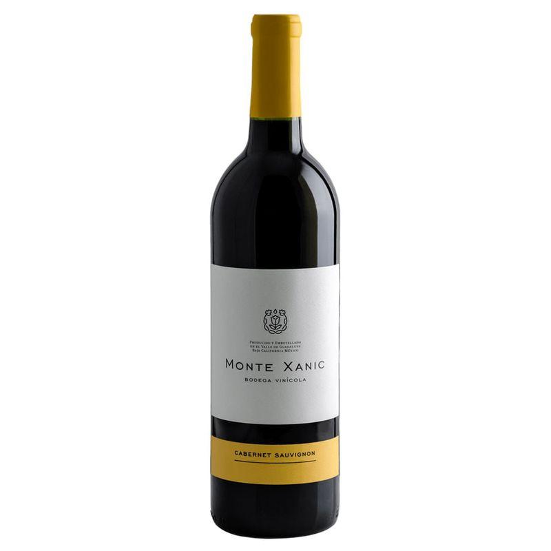 Vino-Tinto-Monte-Xanic-Cabernet-750-ml-Bodegas-Alianza