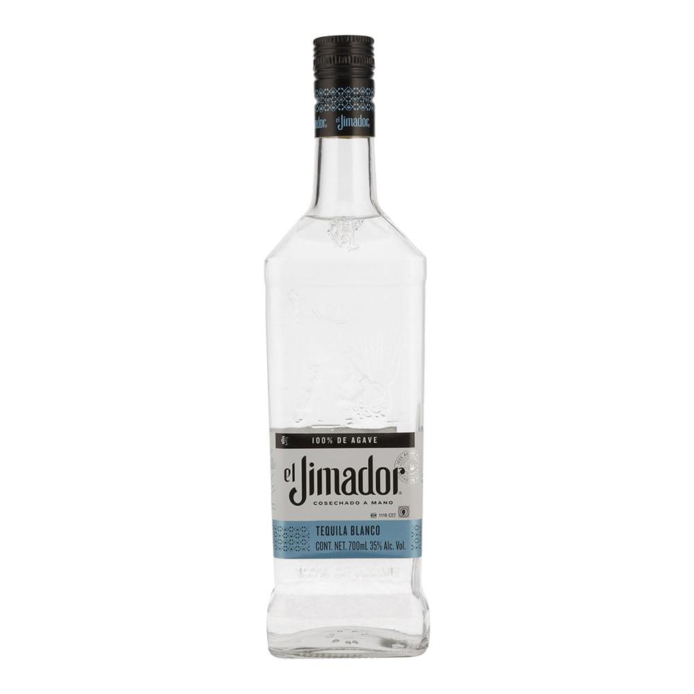 Tequila-El-Jimador-Blanco-700ml-Bodegas-Alianza