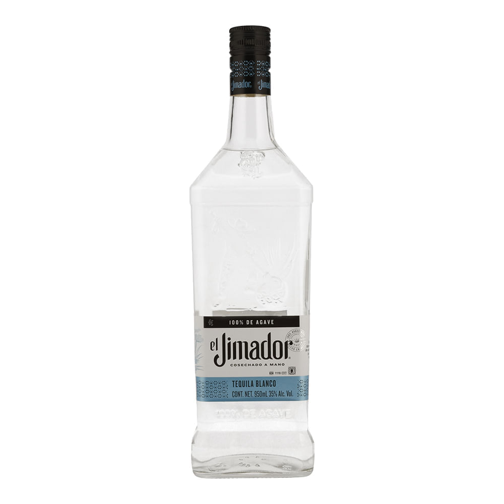 Tequila-El-Jimador-Blanco-950-ml-Bodegas-Alianza