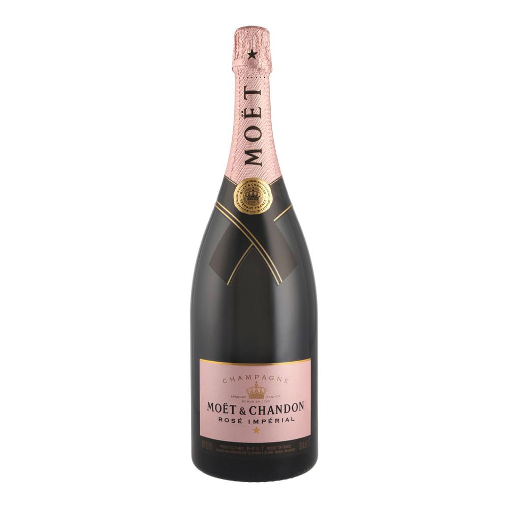 Champagne-Moet---Chandon-Rose-1.5-L-Bodegas-Alianza