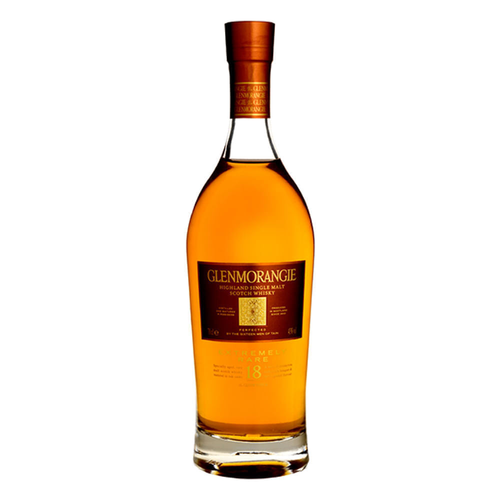 Whisky-Glenmorangie-18-Años-750-ml-Bodegas-Alianza