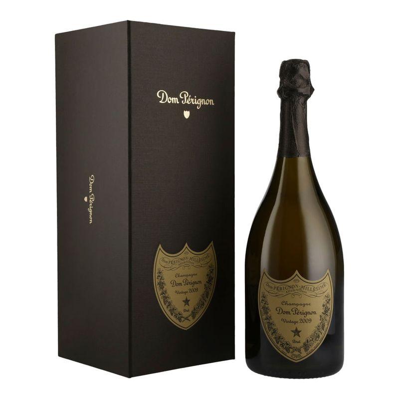 Champagne-Dom-Perignon-de-750-ml-en-Estuche-Vertical-Bodegas-Alianza