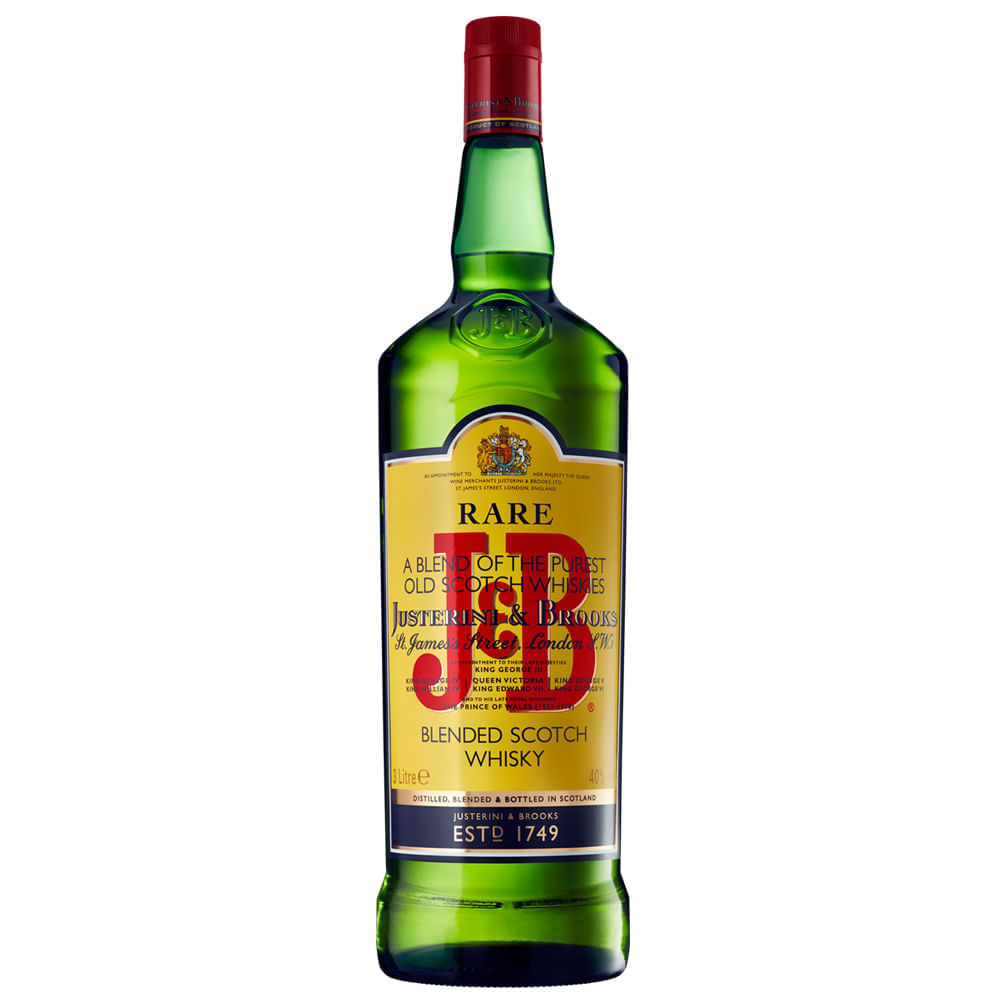 Whisky-J---B-750ml-Bodegas-Alianza