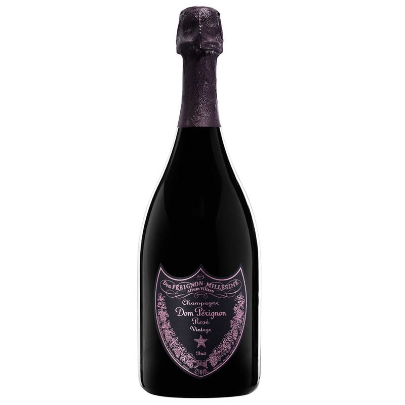 Champagne-Dom-Perignon-Rose-en-Estuche-Vertical-de-750-ml-Bodegas-Alianza