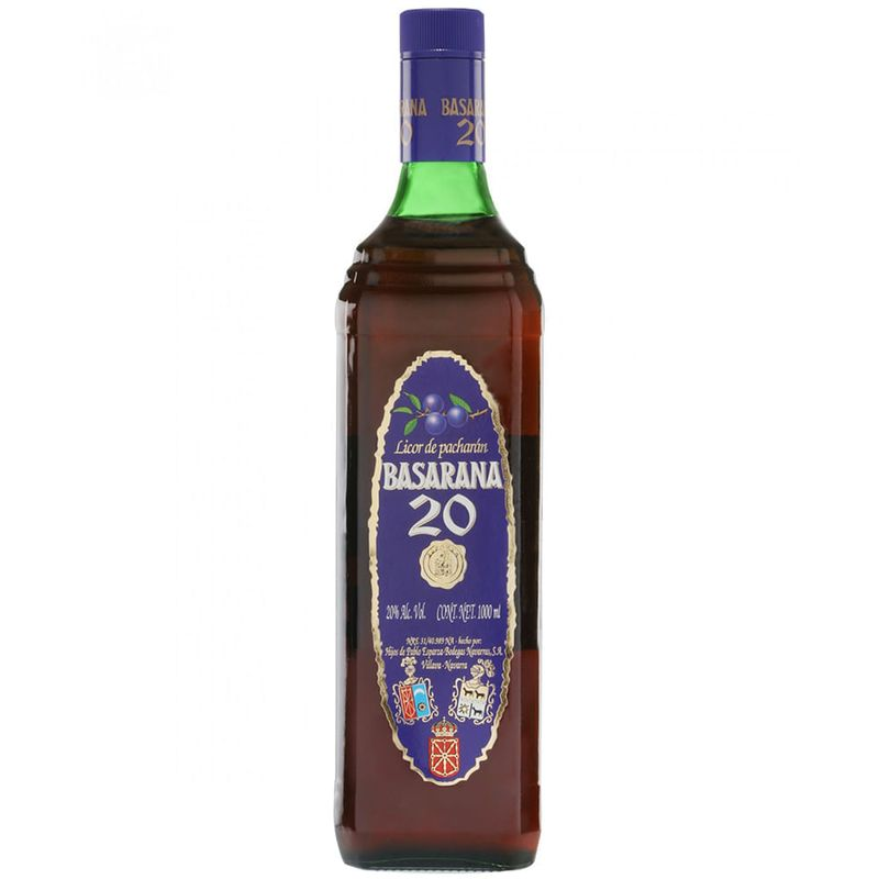Licor-De-Pacharan-Basarana-20-1L-Bodegas-Alianza