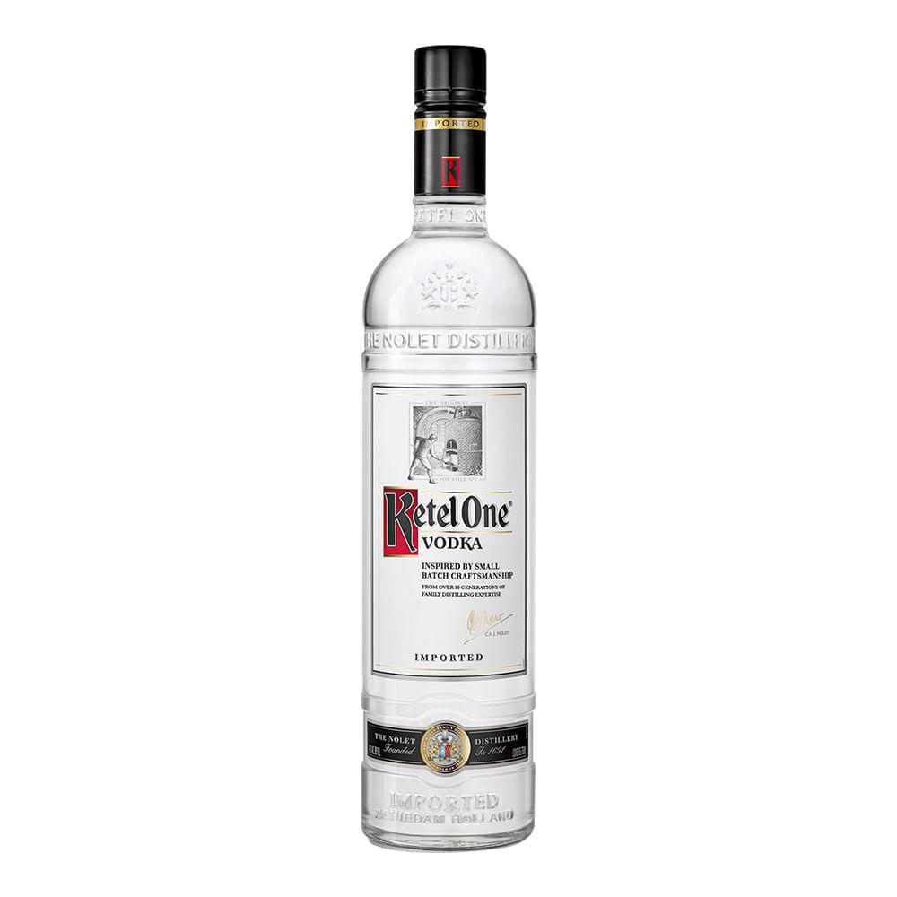 Vodka-Ketel-One-750-ml-Bodegas-Alianza