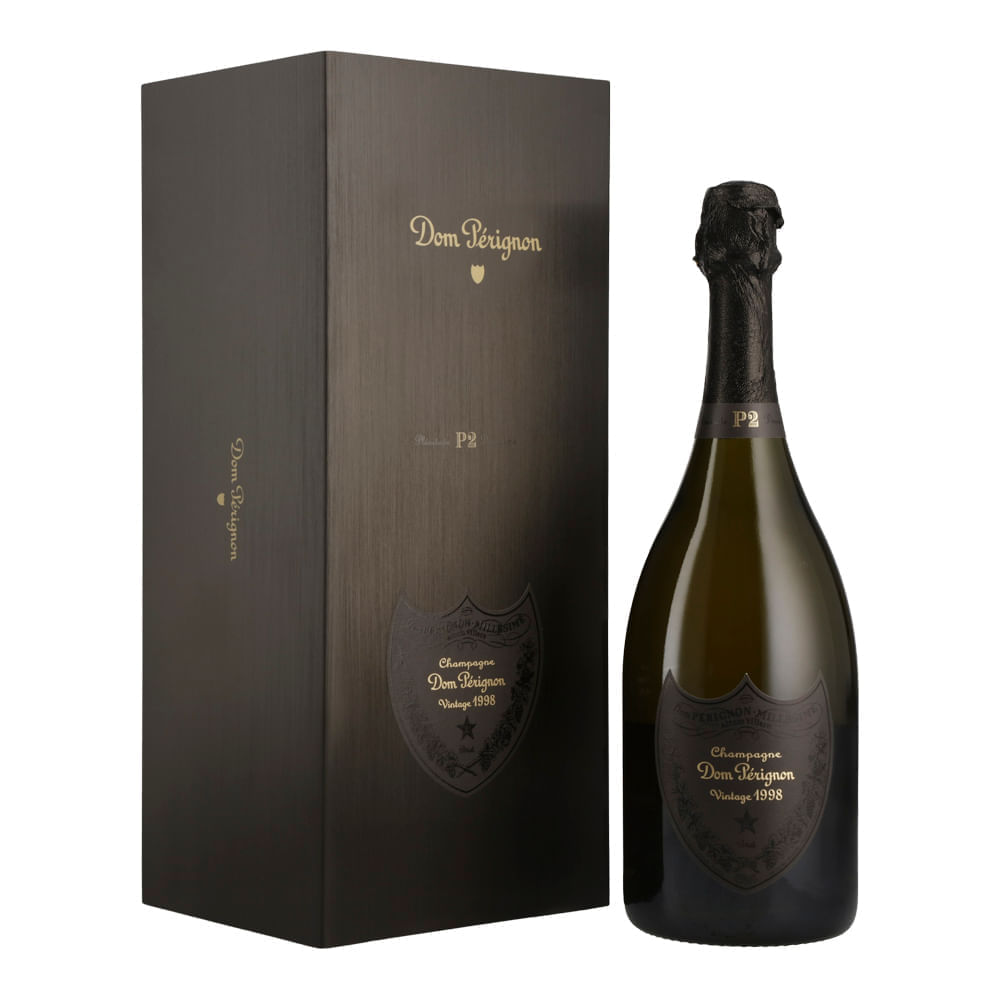 Champagne-Dom-Perignon-Plenitude-2--P2--750-ml-Bodegas-Alianza