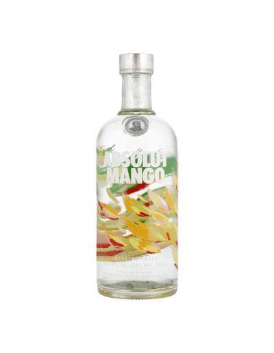 Vodka-Absolut-Mango-750-ml-Bodegas-Alianza