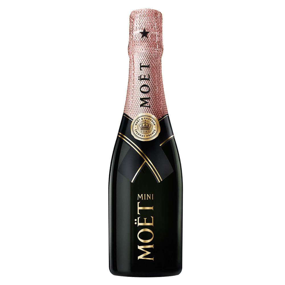 Champagne-Moet---Chandon-Rose-200-ml-Bodegas-Alianza
