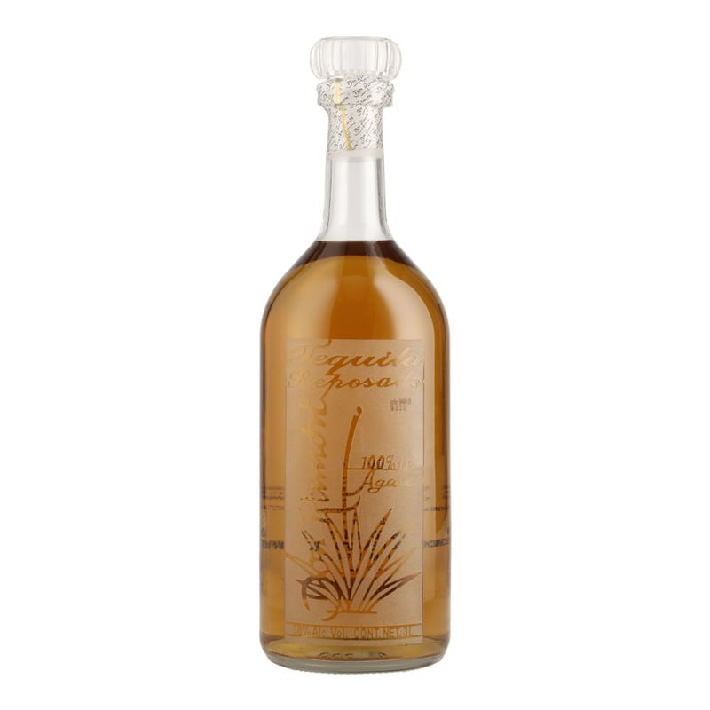 Tequila-Don-Ramon-Reposado-3-L-Bodegas-Alianza