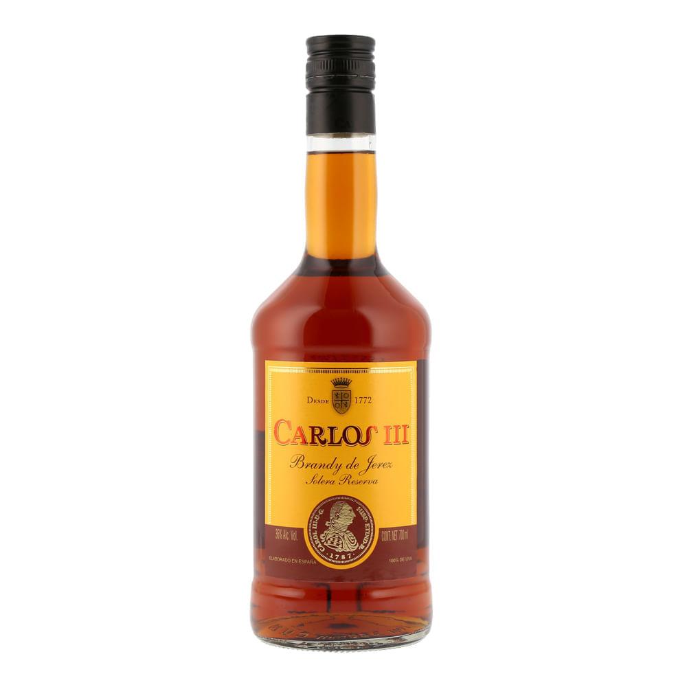 Brandy-Carlos-III-700-ml-Bodegas-Alianza