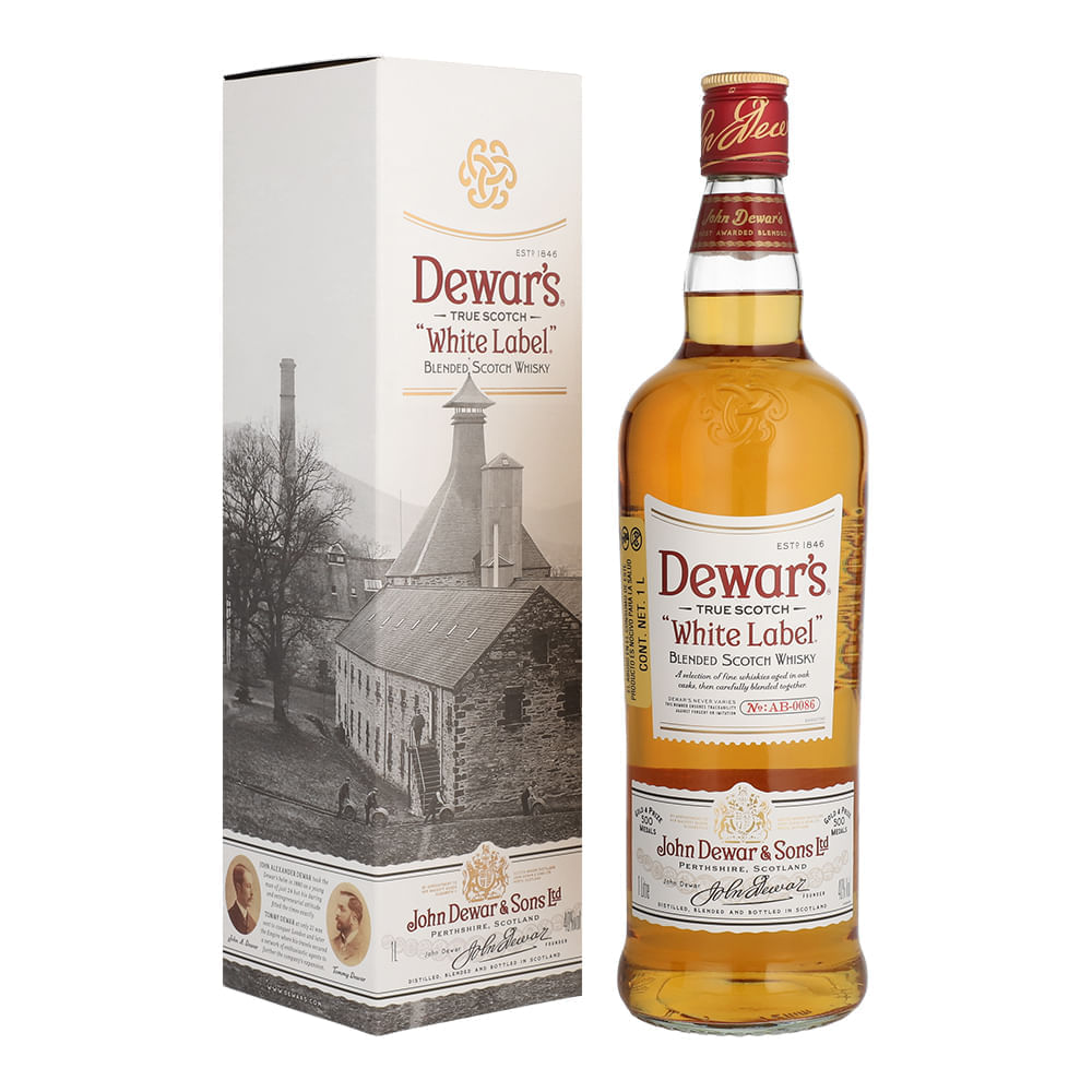 Whisky-Dewars-White-Label-1L-Bodegas-Alianza
