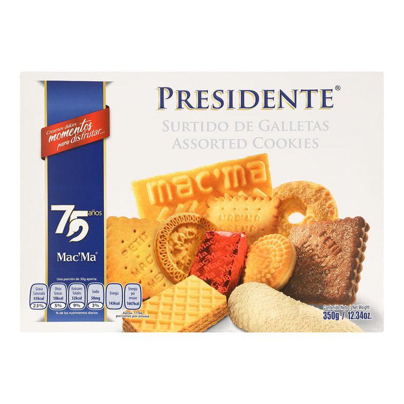 Presidente-Macma-350-grs-Bodegas-Alianza