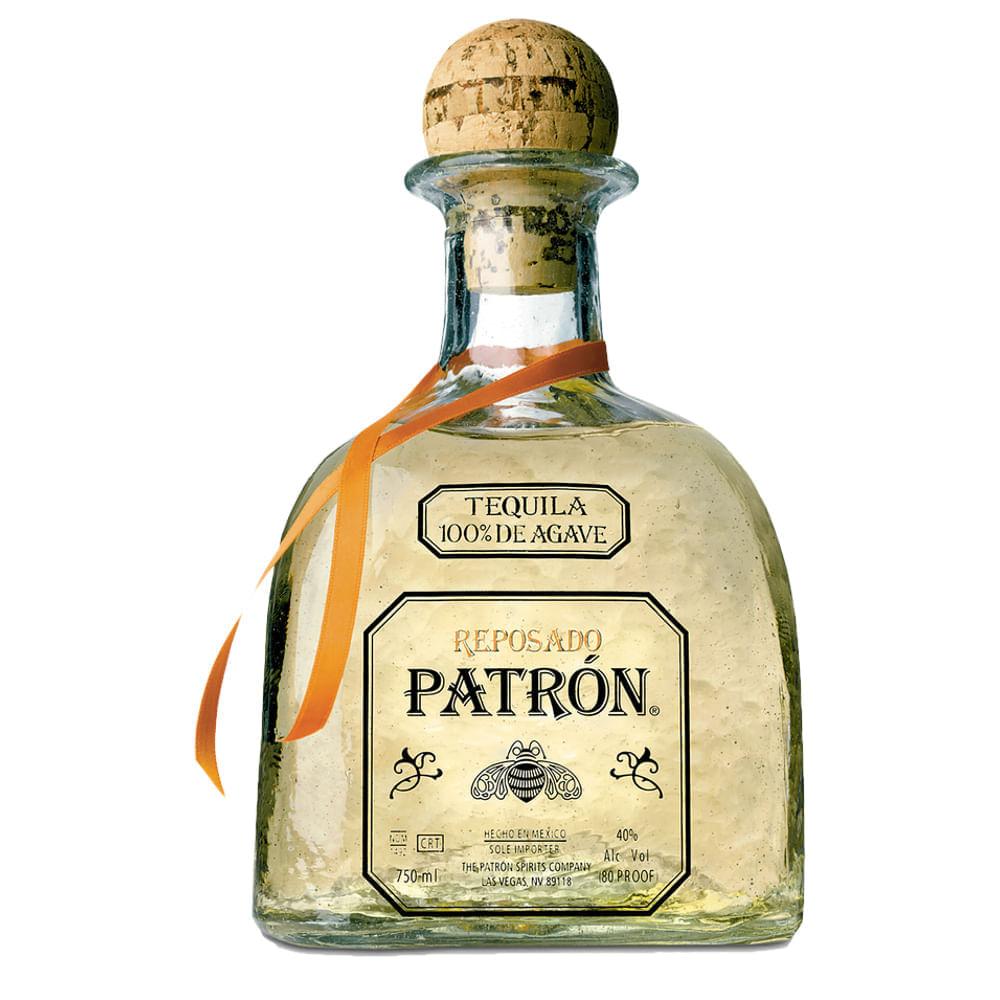 Tequila-Patron-Reposado-750-ml-Bodegas-Alianza