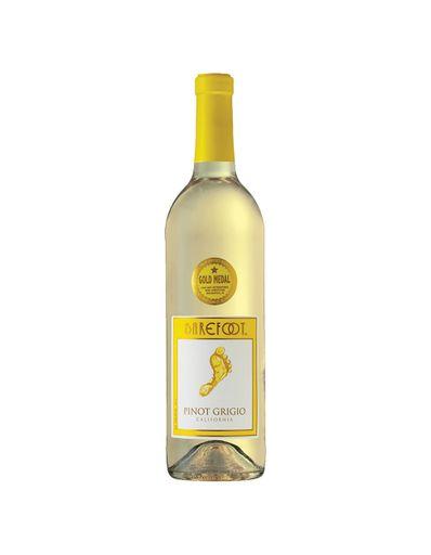 Vino-Blanco-Barefoot-Pinot-Grigio-750-ml-Bodegas-Alianza