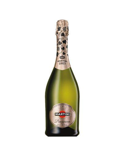 Vino-Blanco-Espumoso-Martini-Prosecco-750ml-Bodegas-Alianza