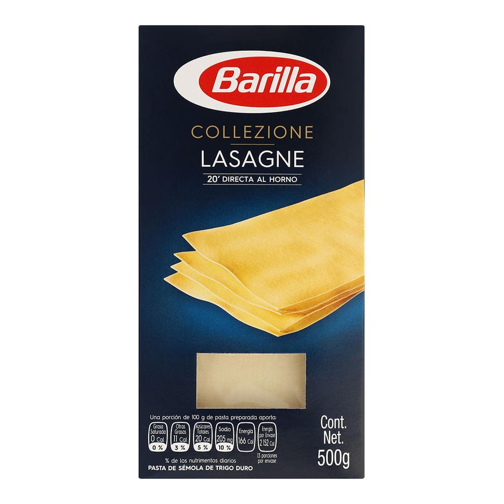 Pasta-Barilla-Lasagne-500-grs-Bodegas-Alianza