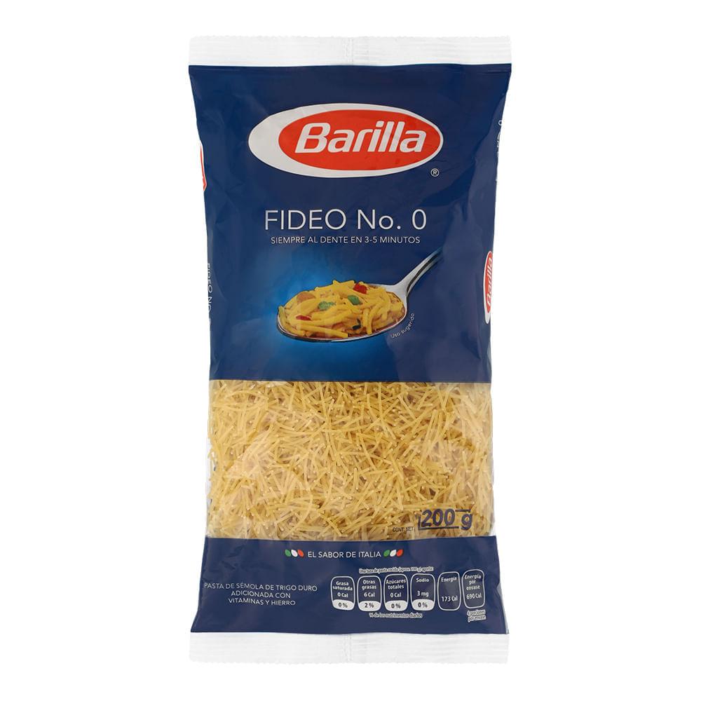 Pasta-Barilla-Fideo-0-200-grs-Bodegas-Alianza