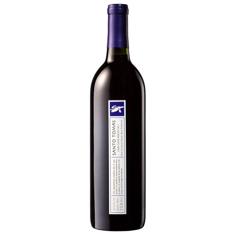 Vino-Tinto-St-Santo-Tomas-Merlot-750-ml-Bodegas-Alianza
