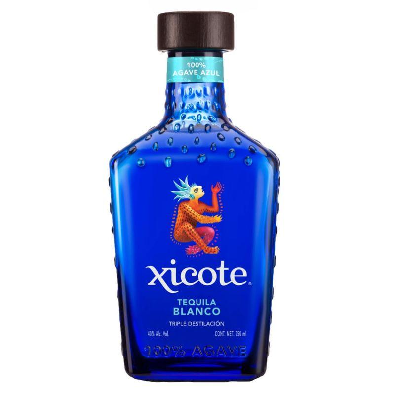 Tequila-Xicote-Blanco-750-ml-Bodegas-Alianza