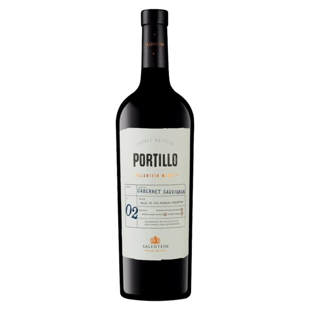 Vino-Tinto-Portillo-Cabernet-750-ml-Bodegas-Alianza