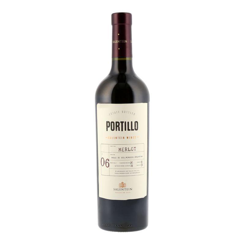 Vino-Tinto-Portillo-Merlot-750-ml-Bodegas-Alianza