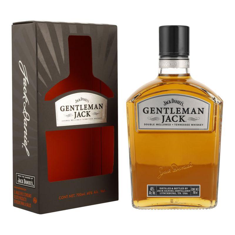 Whiskey-Gentleman-Jack-700-ml-Bodegas-Alianza
