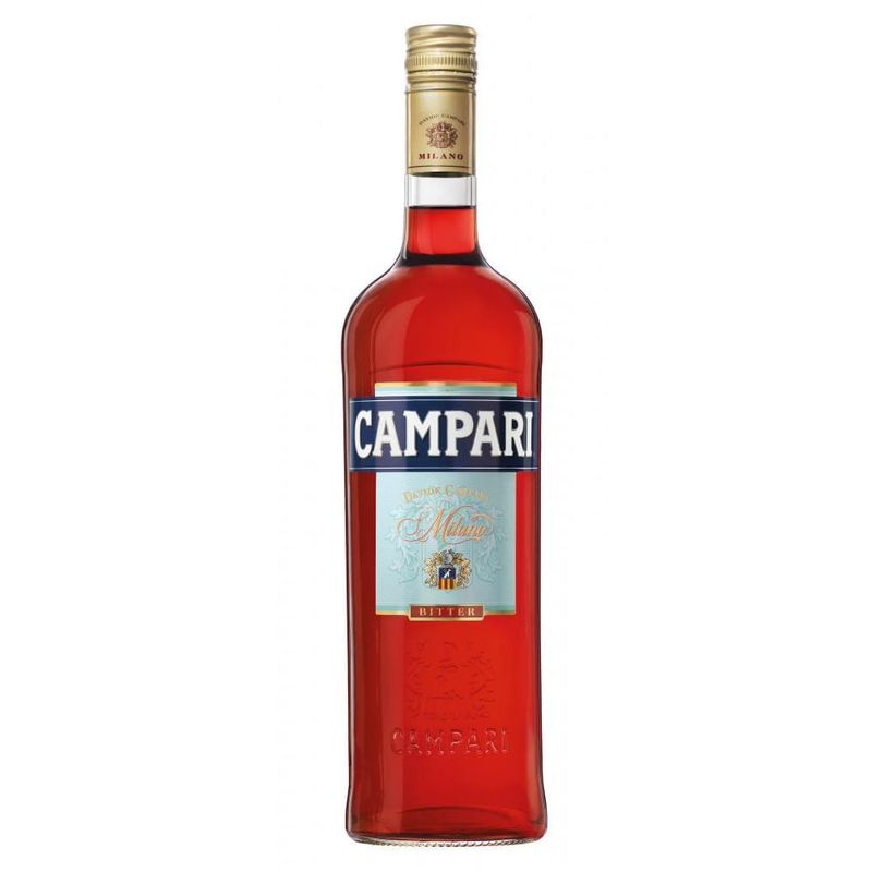 Aperitivo-Campari-Bitter-750ml-Bodegas-Alianza