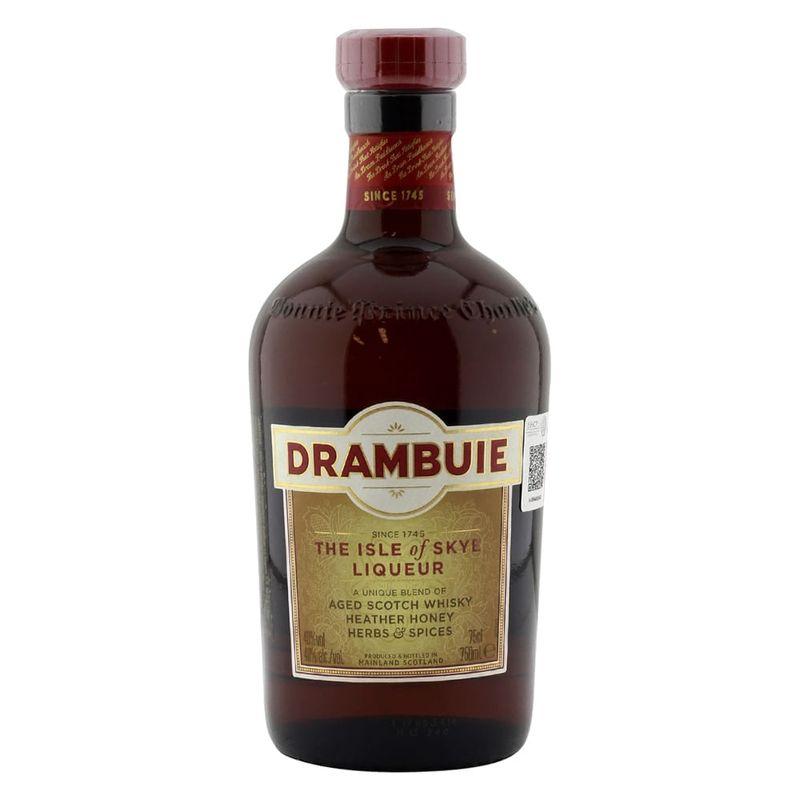 Licor-Drambuie-750-ml-Bodegas-Alianza