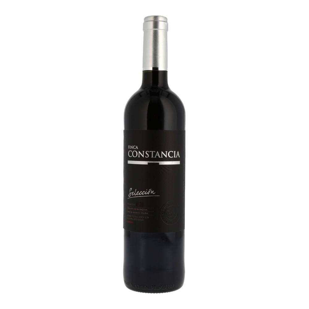 Vino-Tinto-Finca-Constancia-750ml-Bodegas-Alianza