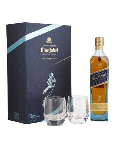 Whisky-Johnnie-Walker-Blue-750-ml-con-2-vasos-Bodegas-Alianza