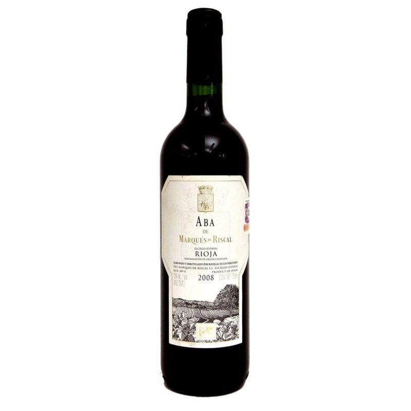 Vino-Tinto-Aba-De-Marques-De-Riscal-750-ml-Bodegas-Alianza