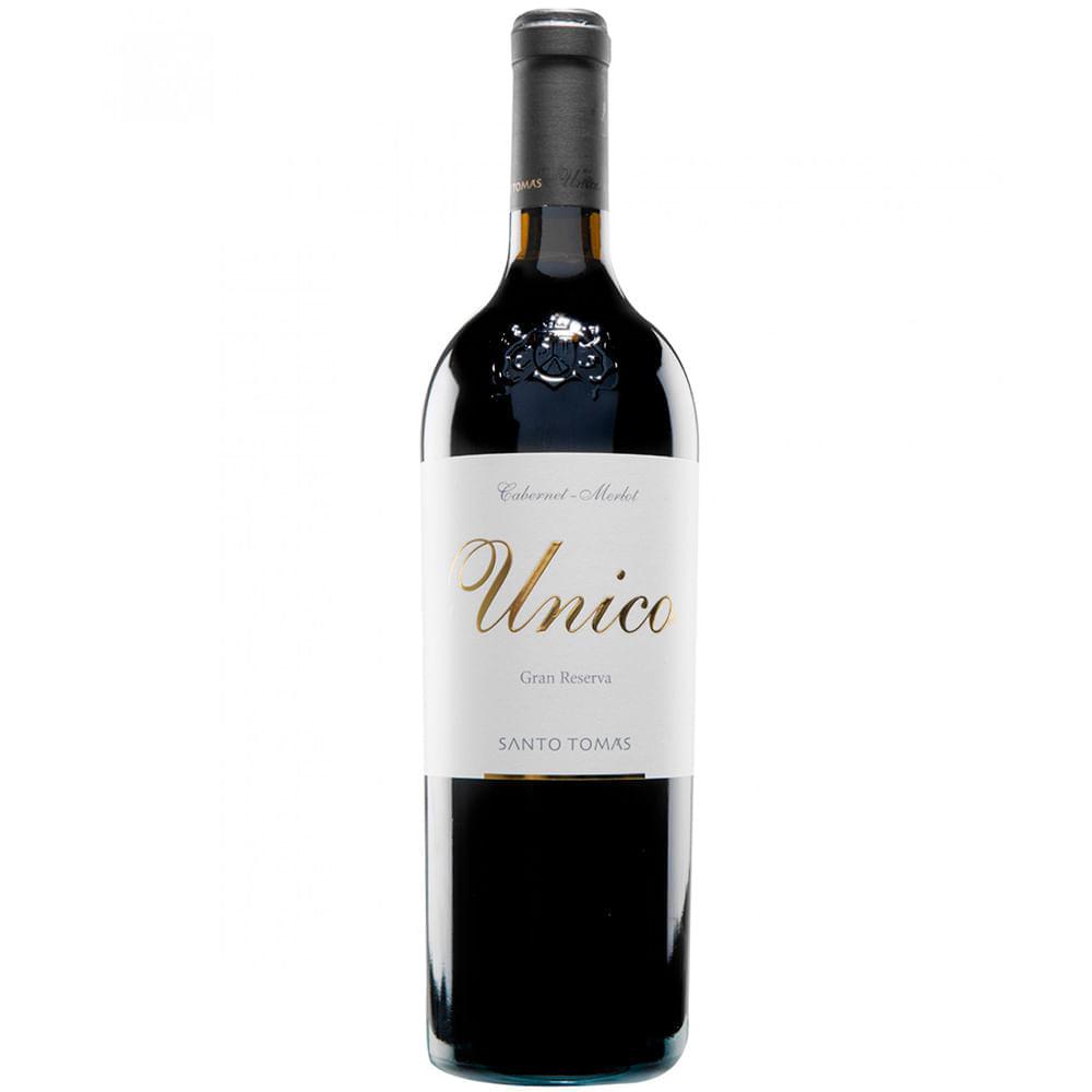 Vino-Tinto-Unico-Cabernet-Merlot-Gran-Reserva-750-ml-Bodegas-Alianza