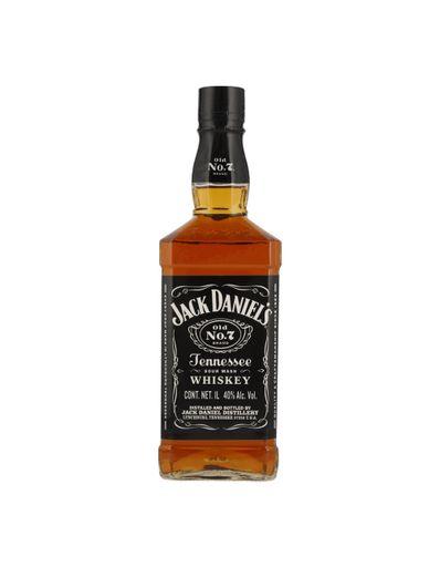 Whiskey-Jack-Daniel-s-1-L-Bodegas-Alianza