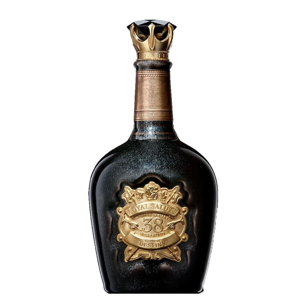 Whisky-Royal-Salute-38-Años-700-ml-Bodegas-Alianza