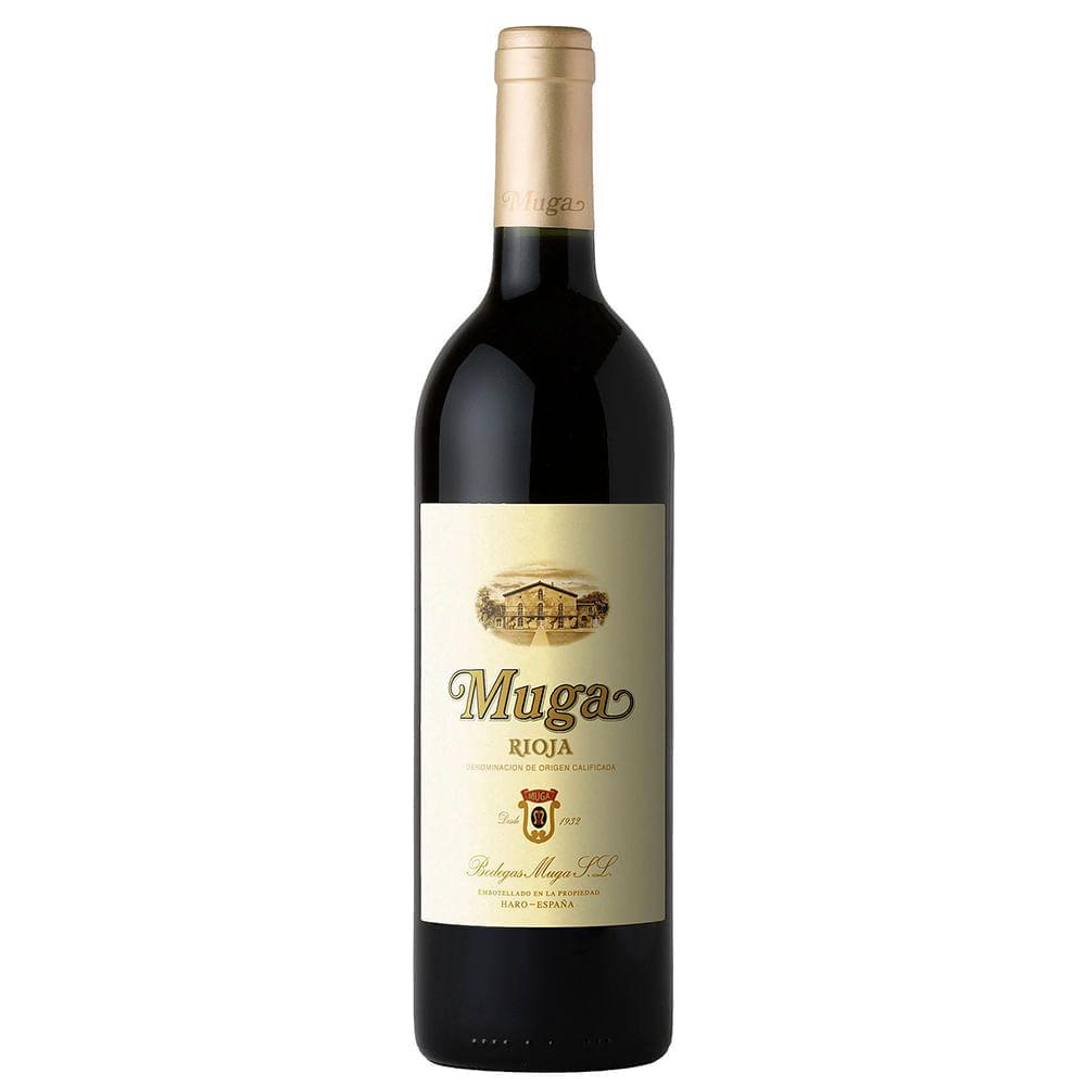 Vino-Tinto-Muga-Rva-750ml-Bodegas-Alianza