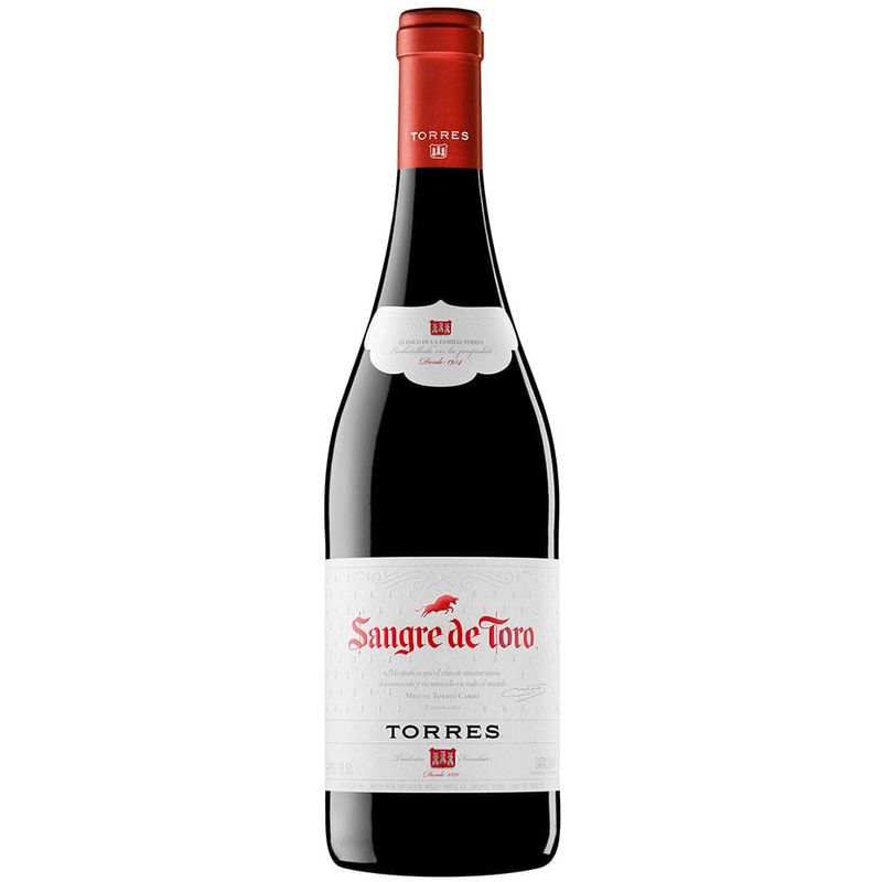 Vino-Tinto-Sangre-De-Toro-375-ml-Bodegas-Alianza